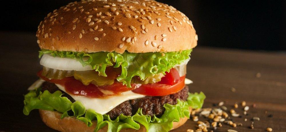 Best Lettuce For Burgers