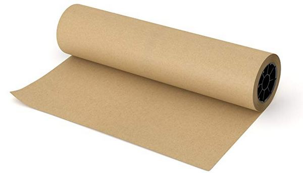 Butcher Paper