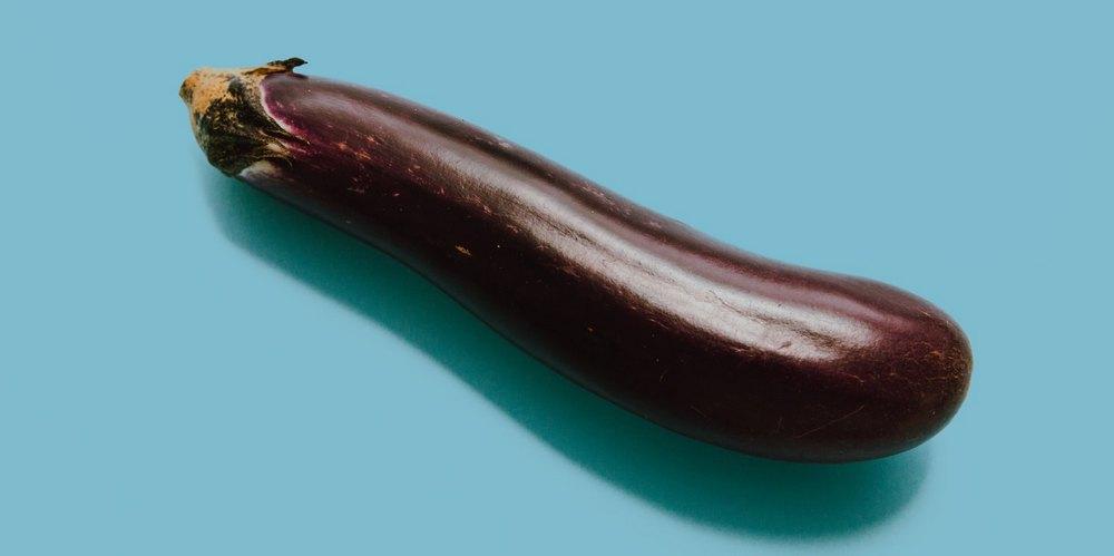 Reheat Eggplant Parmesan