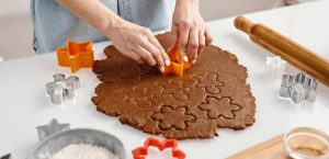 Best Cookie Cutters for Sandwiches