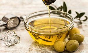 Best Olive Oil For Salads