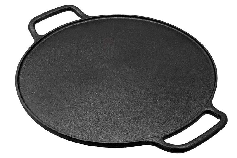 Best Pans (or Tavas) For Making Dosa