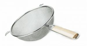 Best Sieve for Every Use