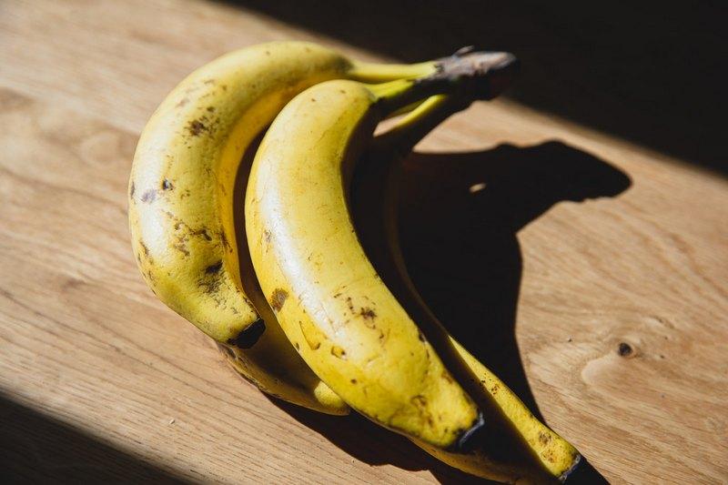 Can Bananas Be Refrigerated