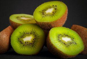 Can You Cook Kiwi