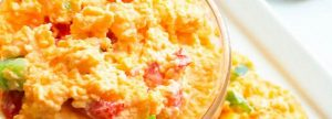 Can You Freeze Pimento Cheese