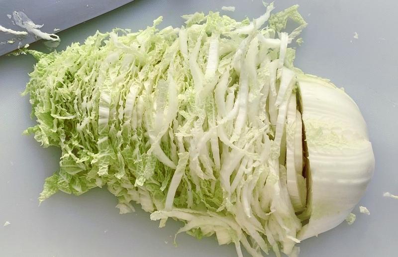 Can You Freeze Sauerkraut?