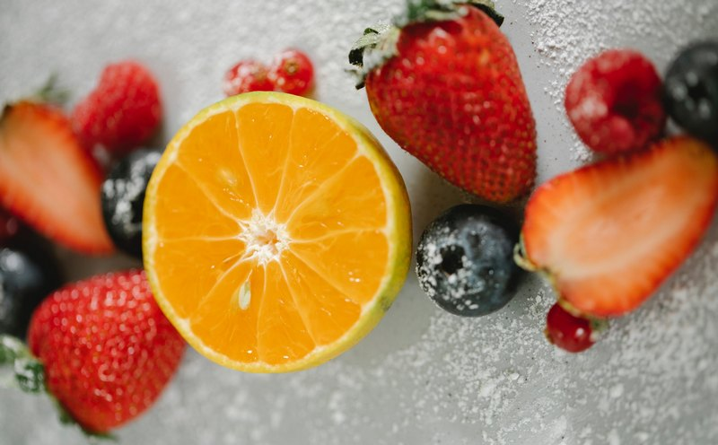 Can You Refreeze Frozen Fruit