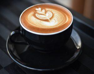 Can You Reheat Coffee
