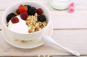 Can You Reheat Oatmeal