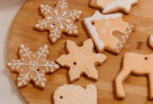 How Long Do Sugar Cookies Last
