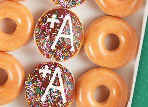 How To Reheat Krispy Kreme Donuts
