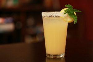The Absolute Best Triple Sec For Margaritas